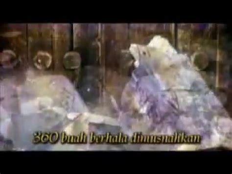 film sejarah islam youtube sejarah islam youtube