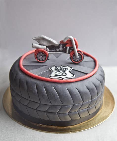 Torte Motorrad by Motorrad Torte