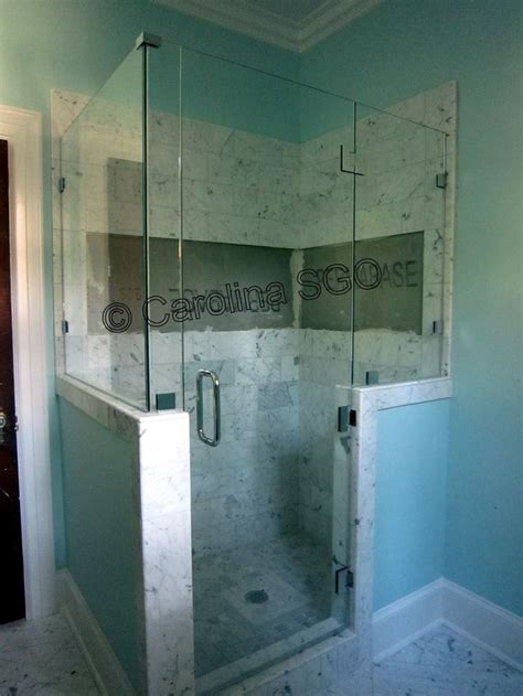 Carolina Shower Door 17 Best Images About Frameless Corner Shower Door On Light Switches Frameless