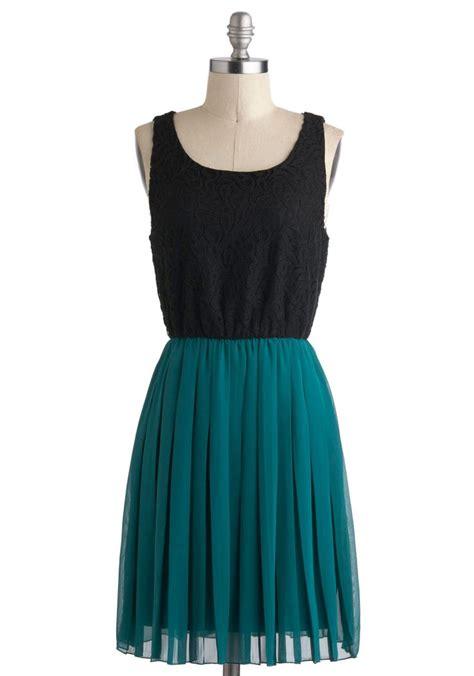 Cutie Dress just two dress