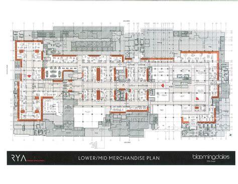 retail layout pdf retail store final design presentation by michael horton