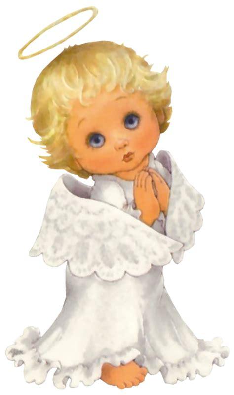 imagenes de navidad con angeles angeles ni 241 os para navidad clip art christmas