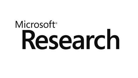 Microsoft Mba Internship Uk by Professor Cipolla Granted Microsoft Research Outstanding