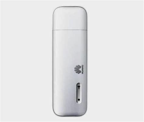 Modem Huawei Mtc free instant unlock huawei e8231 modem instant free unlock code jailbreak change your