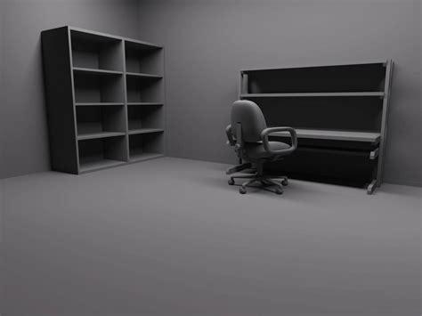 desktop wallpaper desk the office desktop wallpaper wallpapersafari