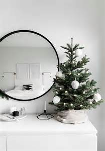 best 25 small christmas trees ideas on pinterest small