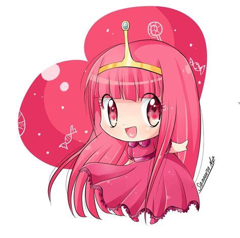 Imagenes Anime Chibi | lunany kawaii imagenes chibi anime girl 1