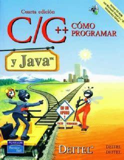 ordenamiento de cadenas en java programacion y o informatica libros universitarios