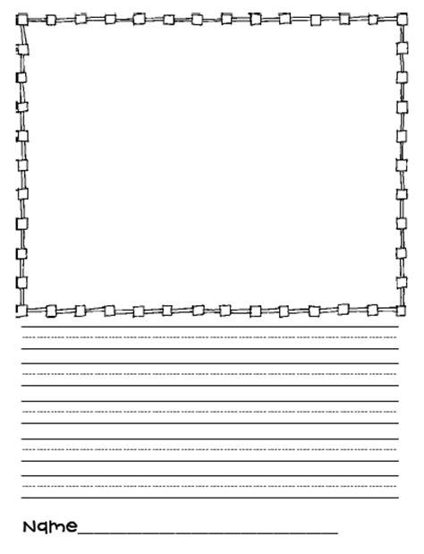 printable handwriting worksheets for 1st grade printable handwriting practice for first grade