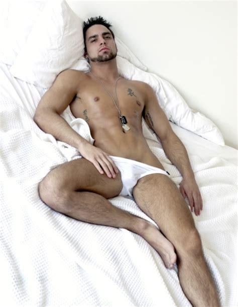gay men in bed just a jeep guy s men men in bed