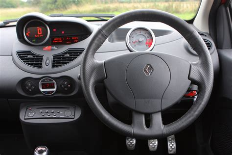 renault twingo 2015 interior 100 renault twingo 2015 interior renault twingo