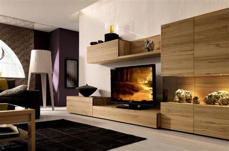Holz Perfekt Lackieren by Kombinationen Lackierten Holzschrankw 228 Nden H 252 Lsta