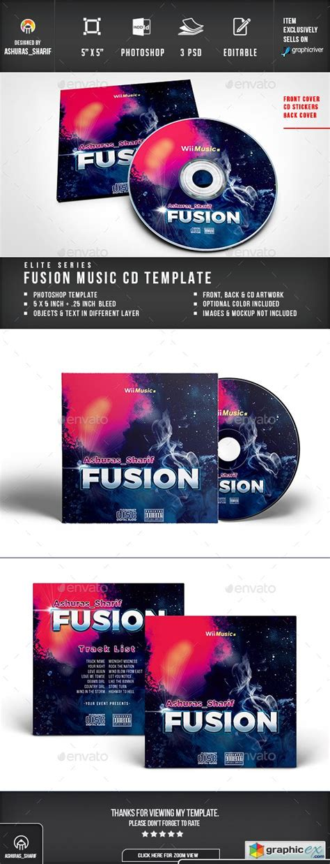 cover dvd 187 free download vector stock image photoshop icon
