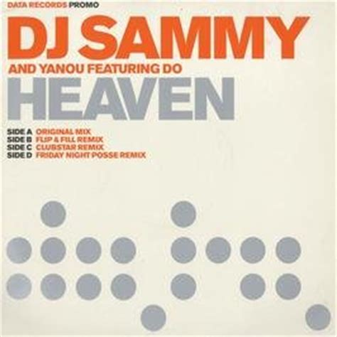 download mp3 heaven dj sammy dj sammy heaven cd covers