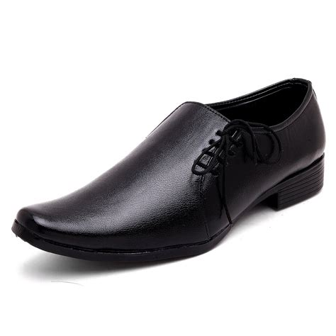 Formal Shoes For by Formal Shoes For 28 Images Lovely Formal Shoes For