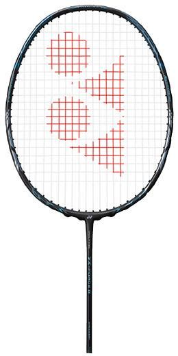 Raket Voltric Z 2 yonex voltric z 2 badminton racket tennisnuts