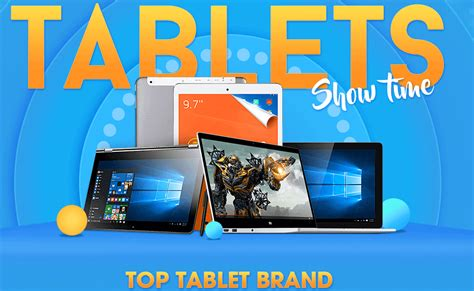 best brand tablet gearbest sales top brand tablets are on discount