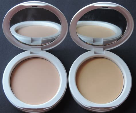 Maybelline White maybelline white superfresh compact review pearl shell
