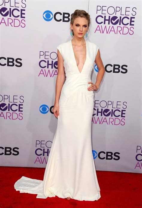 Choice Awards Best Dressed by S Choice Awards Best Dressed Fashion