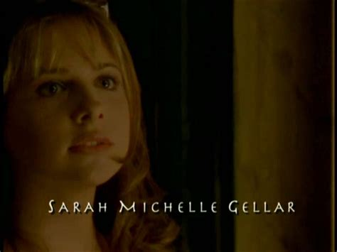 buffy season 1 credits katilicious image 20287334 fanpop