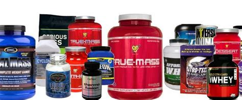 h m supplements sports nutrition supplements