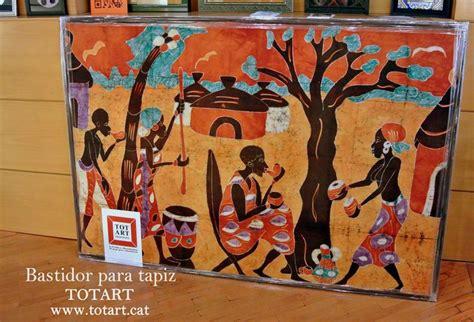 tiendas de cuadros en barcelona tienda de enmarcaci 243 ntotart en barcelona marcos para