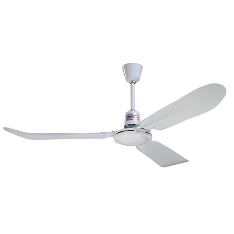 ceiling fans commercial 48 quot white barn ceiling fan commercial downblowing barn light electric