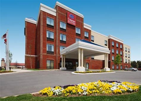 comfort suites murfreesboro meeting and event venues rutherford county tn