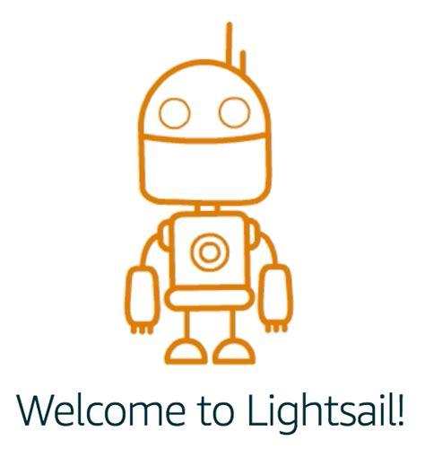 amazon lightsail aws re invent 2016 day 2 recap amazon ec2 amazon