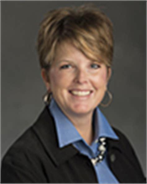 Lori B Ferranti Phd Msn Mba Rn by Distinguished Nursing Alumni Duquesne