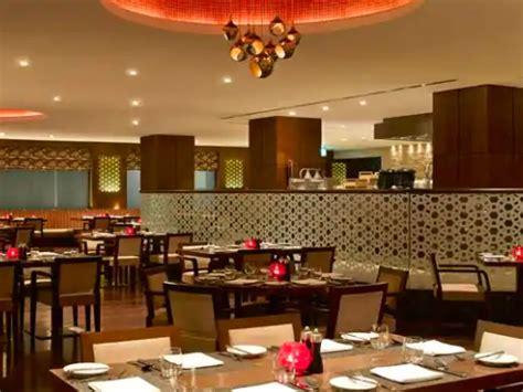 interior designing  mumbai  interior designer  thane