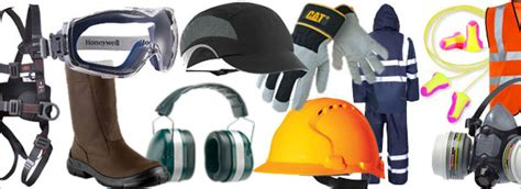 Workwear & PPE Suppliers   Flair Group, UK Product Supplies
