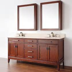 Vanities For Sale Home Depot Home Depot Bath Vanity Lights Home Wiring Diagram And