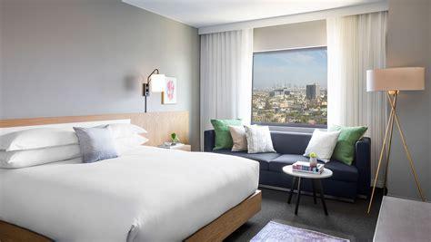 Hollywood California Hotel Photos   The Kimpton Everly Hotel