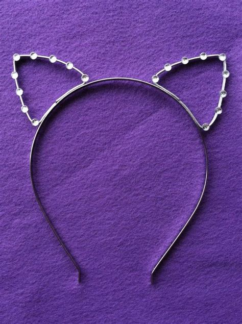 taylor swift cat concert video taylor swift quot 22 quot music video cat ear headband with