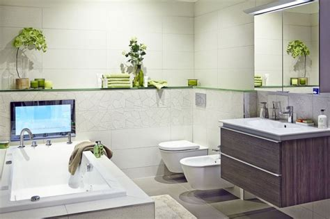bathroom tech bathroom decorating ideas high tech bathroom house interior