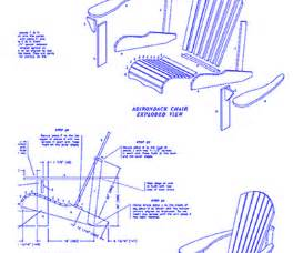 Wooden Glider Chair Chair Gifs Find Amp Share On Giphy