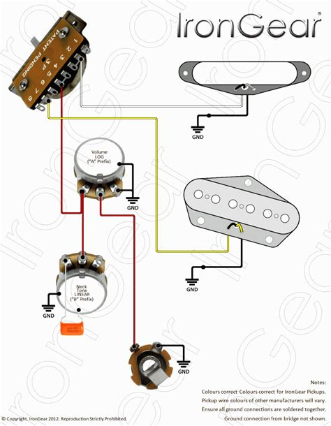 wiring diagram for bill bill