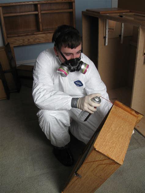 bed bug exterminator denver bed bug exterminator denver 1 pest control in denver