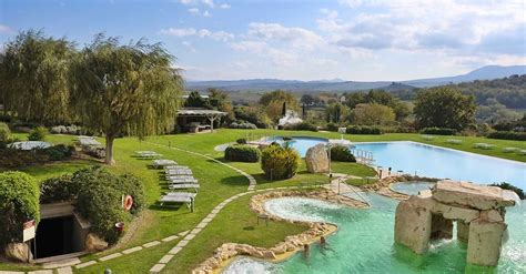 Adler Terme Bagno Vignoni by Travel In Italy Archives Family Welcome