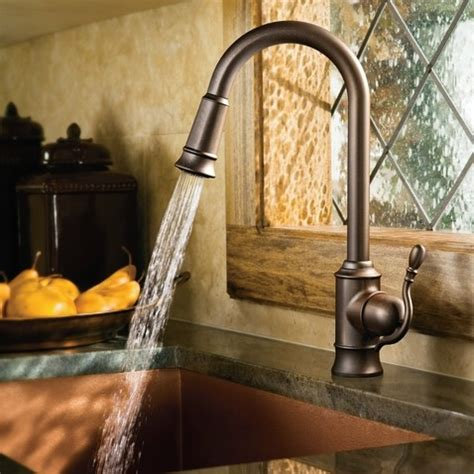 style kitchen faucets the all trendy and kitchen faucet styles 2018