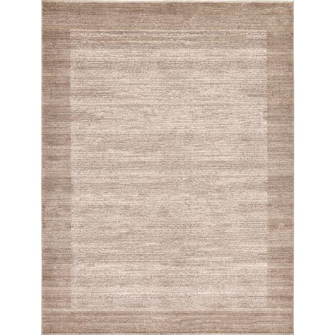 beige area rugs home depot unique loom beige 9 ft x 12 ft area rug