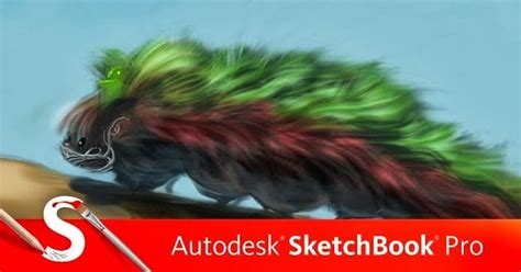 autodesk sketchbook pro apk with pro tools sketchbook pro v2 8 2 apk pro apk