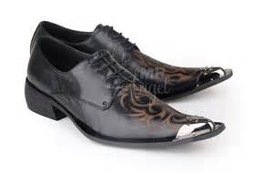 Shoes for men for a perfect looks mens designer shoes funky mens