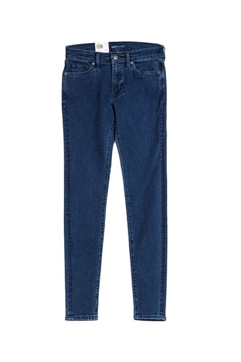Levis Handmade - levi s made and crafted empire inky blue