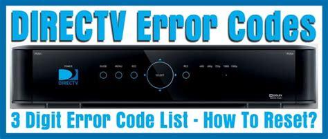 reset directv online 100 direct tv pay per view movie list understanding