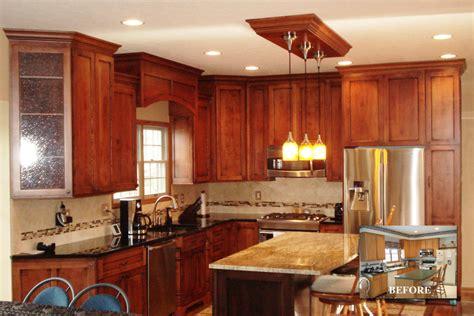 custom kitchen cabinets columbus ohio miller troyer custom kitchen cabinets columbus ohio