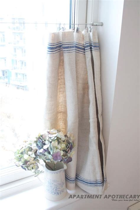curtain best french curtains ideas on pinterest drapery