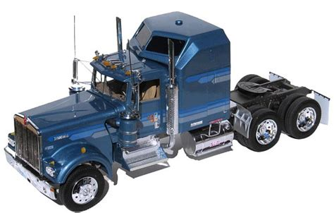 kenworth models list revell monogram 1 25 kenworth w 900 recovery truck