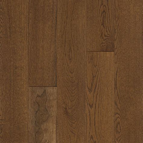 Armstrong TimberBrushed Solid 5 Native Countryside